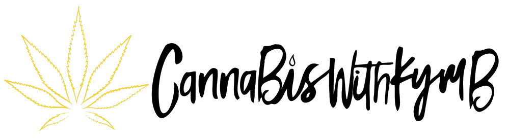 cannabis_with_kymb_logo